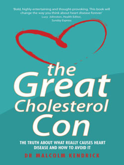 the-great-cholesterol-con