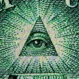 The Gods of Money & Their New World Order Project: Endgame Has Begun