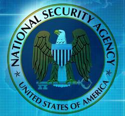 NSA123