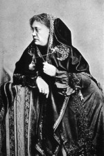 The Inscrutable Madame Blavatsky: An Interview with Gary Lachman