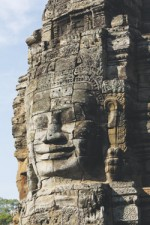 The Lost City of Angkor Wat & the Mysteries of a Great Asian Civilisation
