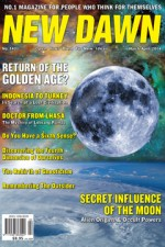 New Dawn 143 (March-April 2014)
