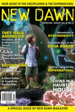 New Dawn Special Issue Vol.8 No.2