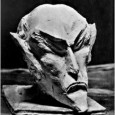 Rudolf Steiner, Secret Societies & 'The Ahrimanic Deception'
