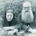 Madame Blavatsky & the Spirit World