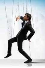 Subconscious Manipulators: Take Your Life Off Autopilot