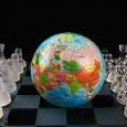 War or Peace? World Entering Epochal Period of Geopolitical Change