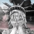 The Counterfeit Culture & the Fall of the US Empire