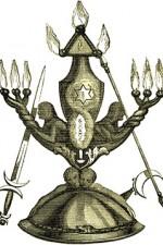 Ritual Magic in Theory & Practice