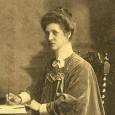 Sister Veni Cooper-Mathieson: Pioneer Thinker & Metaphysical Teacher