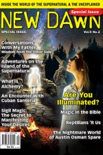 New Dawn Special Issue Vol.9 No.2