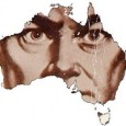 Australia: The End of Freedom? We are Sleepwalking into a Surveillance State