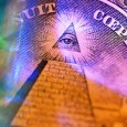 Who is Afraid of Conspiracy Theories?