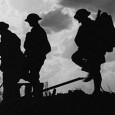 Gallipoli: The Untold Story – 'The first casualty of war is truth'
