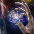 Manifesting Your Will