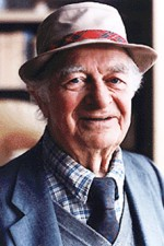Revisiting the Work of Dr. Linus Pauling