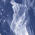Kindling the Divine Spark: The Secret to Awakening