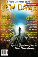 New Dawn Special Issue Vol.9 No.6
