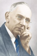 Edgar Cayce: Ordinary Man, Extraordinary Messenger