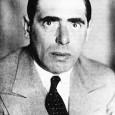 Erik Jan Hanussen: Hitler's Jewish Psychic