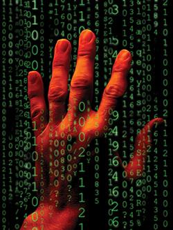 matrix_people (5)