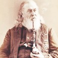 The Mystery of Albert Pike: Satanist, Racist or Great Man?