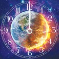 Epoch & Aeon: Understanding Cosmic Cycles (Part 1)