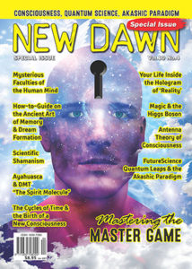 New Dawn Special Issue Vol.10 No.4