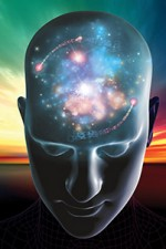 The Ancient Art of Memory & the Modern Science of Dreaming