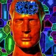 Technetronic Enslavement: Life Inside the Matrix of Control