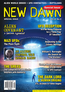 New Dawn Special Issue Vol.11 No.2