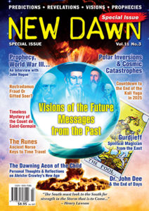 New Dawn Special Issue Vol.11 No.3