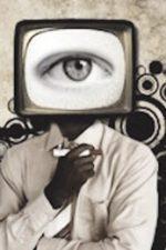 Manipulating the Mass Mind & Attention