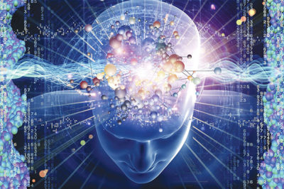 Mind-Centre-400x266.jpg