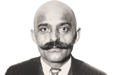 The Way of the Sly Man: The Teachings of G I  Gurdjieff – New Dawn
