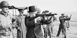 https://www.newdawnmagazine.com/wp-content/uploads/2020/09/Churchill-Gun.jpg