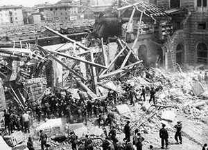 https://www.newdawnmagazine.com/wp-content/uploads/2020/09/In-August-of-1980-Gladio-operatives-bombed-a-train-station-in-Bologna-killing-85-people.-.jpg
