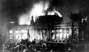 https://www.newdawnmagazine.com/wp-content/uploads/2020/09/Reichstag-.jpg