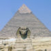 A New Theory for the Great Pyramid: How Science is Changing Our View of the Past